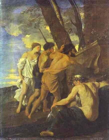 Poussin1627[1]