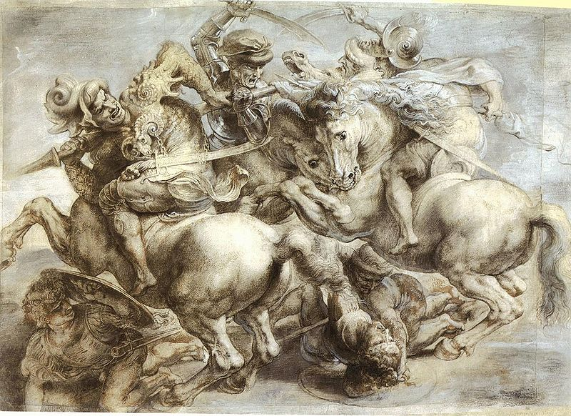 800px-Peter_Paul_Ruben's_copy_of_the_lost_Battle_of_Anghiari[1]
