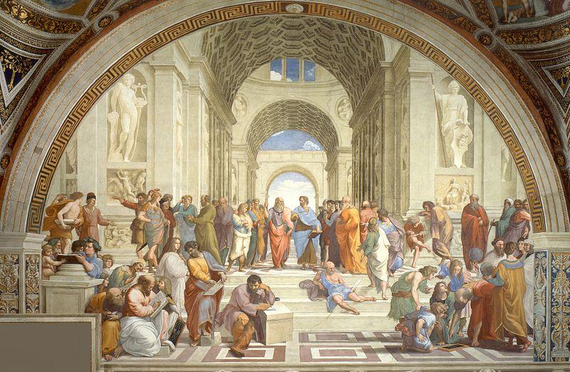 Raphael_School_of_Athens[1]