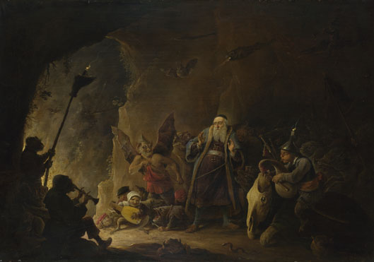 teniers-rich-man-being-led-hell-NG863-fm[1]