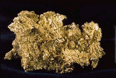 Lost Gold In North Carolina http://mysteriouswritings.com/lost-treasure-of-the-s-s-central-america/