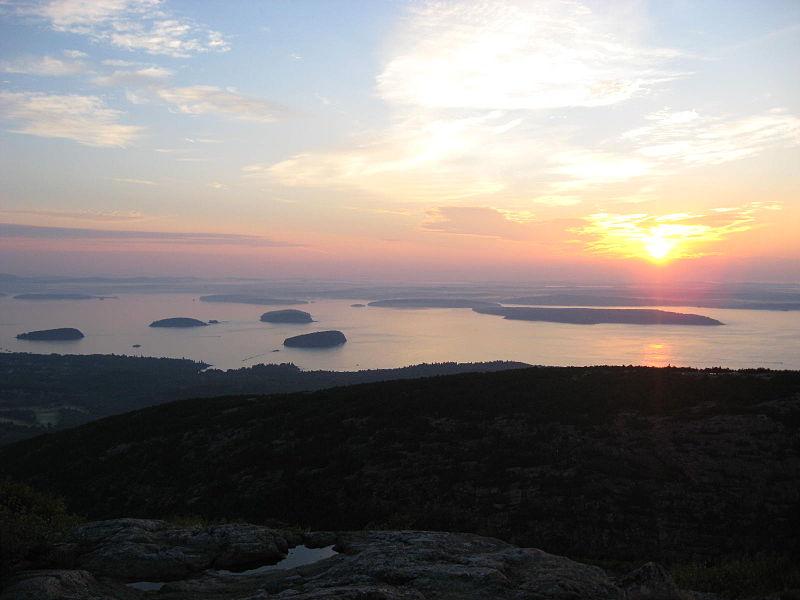 AcadiaNationalPark_31[1]