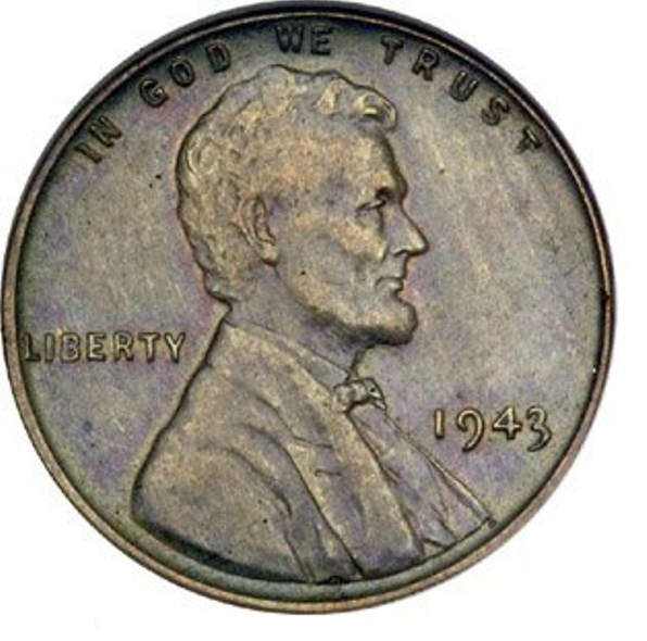 1943_copper_cent[1]