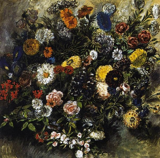 605px-Eugène_Delacroix_-_Bouquet_of_Flowers_-_WGA06241[1]