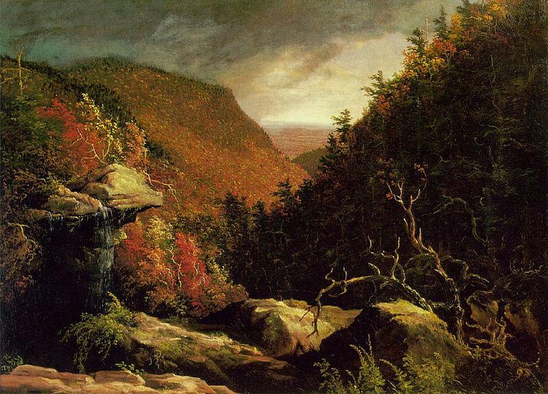 Thomas_Cole_-_The_Clove,_Catskills[1]