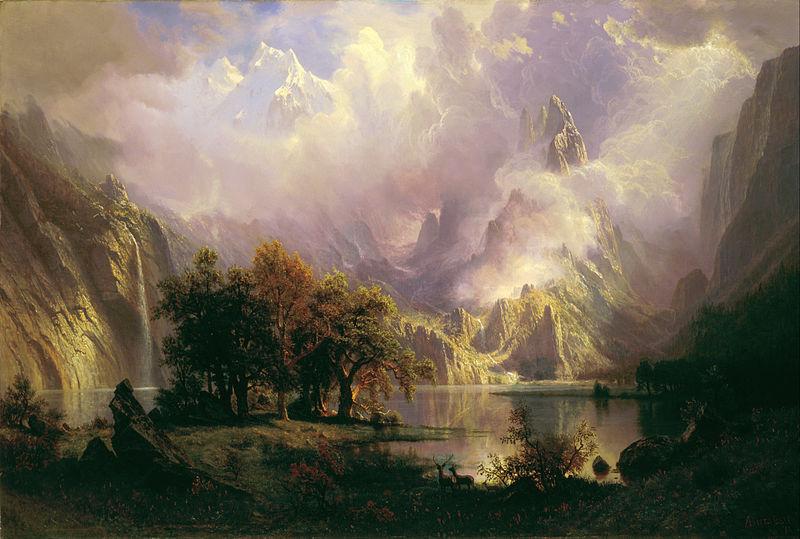 800px-albert_bierstadt_-_rocky_mountain_landscape_-_google_art_project