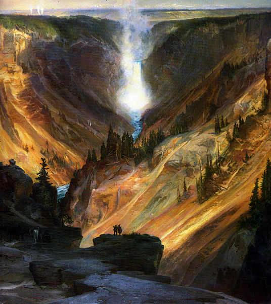 536px-Yellowstone_Canyon