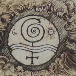 Unicornis Symbol