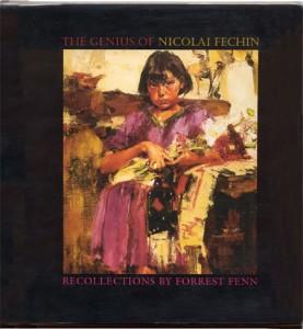 fechin-book-