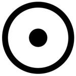 image 10 sun symbol
