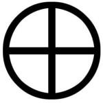 image 5 Earth symbol