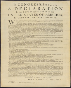 Dunlap_broadside_copy_of_the_United_States_Declaration_of_Independence,_LOC