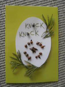 Ladybug Picnic by ThrillChaser