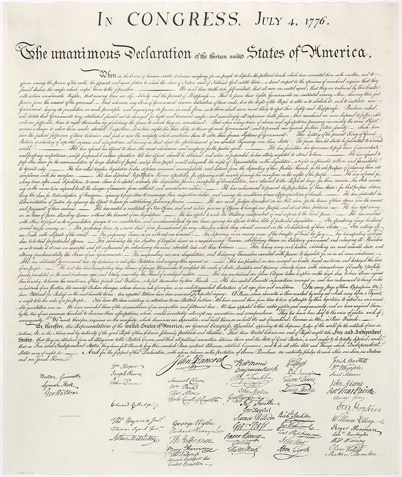 United_States_Declaration_of_Independence[1]