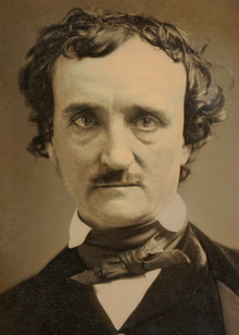 The Still Mysterious Writings of Edgar Allan Poe