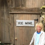 The Mysterious Ice Mine in Coudersport, Pennsylvania