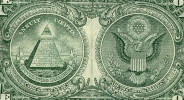 http://mysteriouswritings.com/wp-content/uploads/2016/06/great-seal-from-dollar-bill.jpg