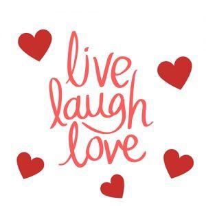 leo buscaglia love