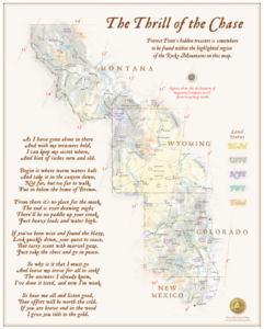 poem-and-map