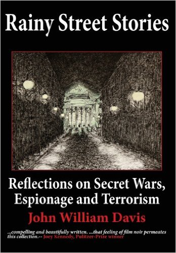 The Secret A Treasure Hunt Mysterious Writings