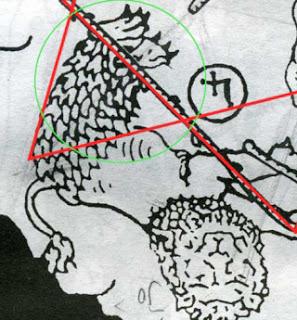 image-10-hidden-geo