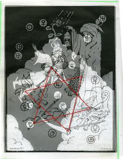 image-11-hidden-geo