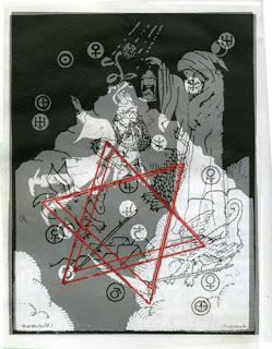 image-12-hidden-geo