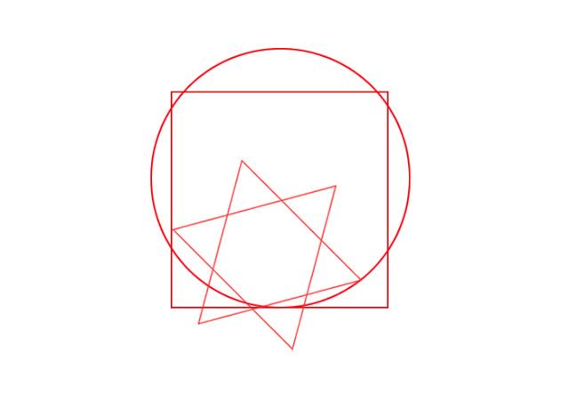 image-13-hidden-geo