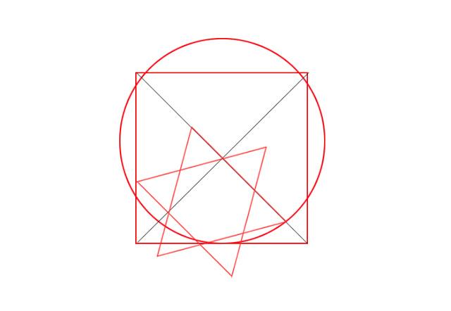 image-14-hidden-geo