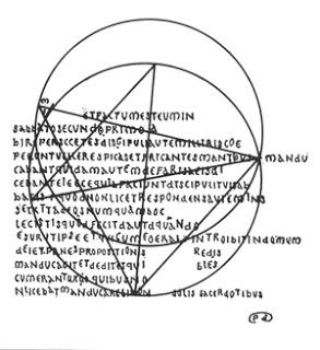 image-18-hidden-geo