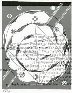 image-19-hidden-geo