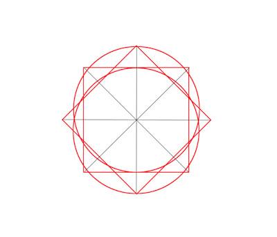 image-22-hidden-geo