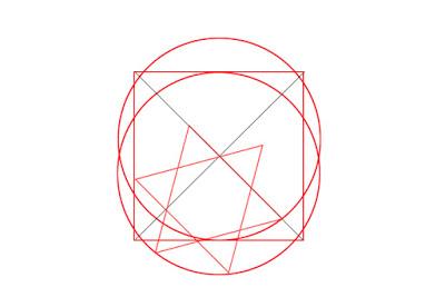 image-24-hidden-geo