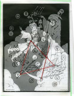 image-7-hidden-geo