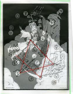 image-8-hidden-geo