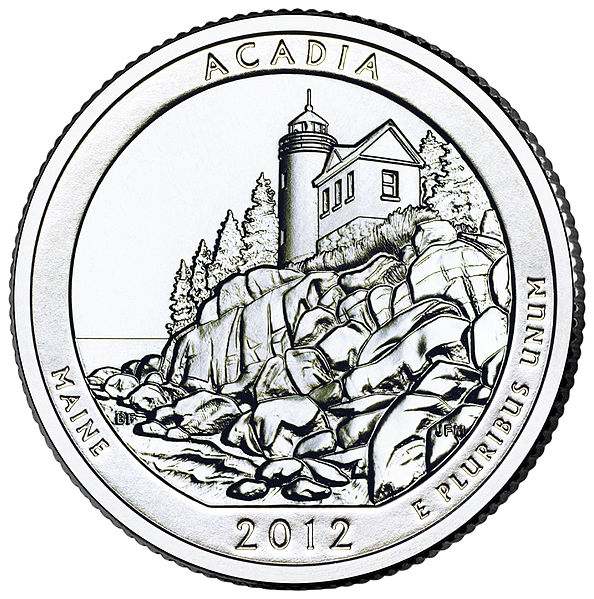 coin collecting treasure hunt