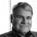 john davis author of rainy street stories