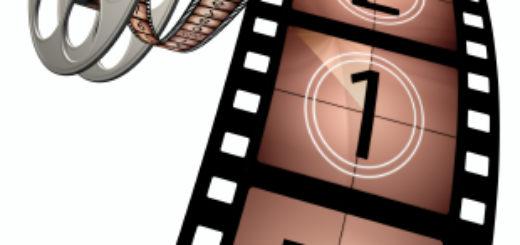 masonic movies