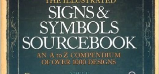 sign and symbol meanings