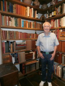 forrest fenn treasure hunt his books