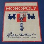 10 interesting facts about monopoly board game