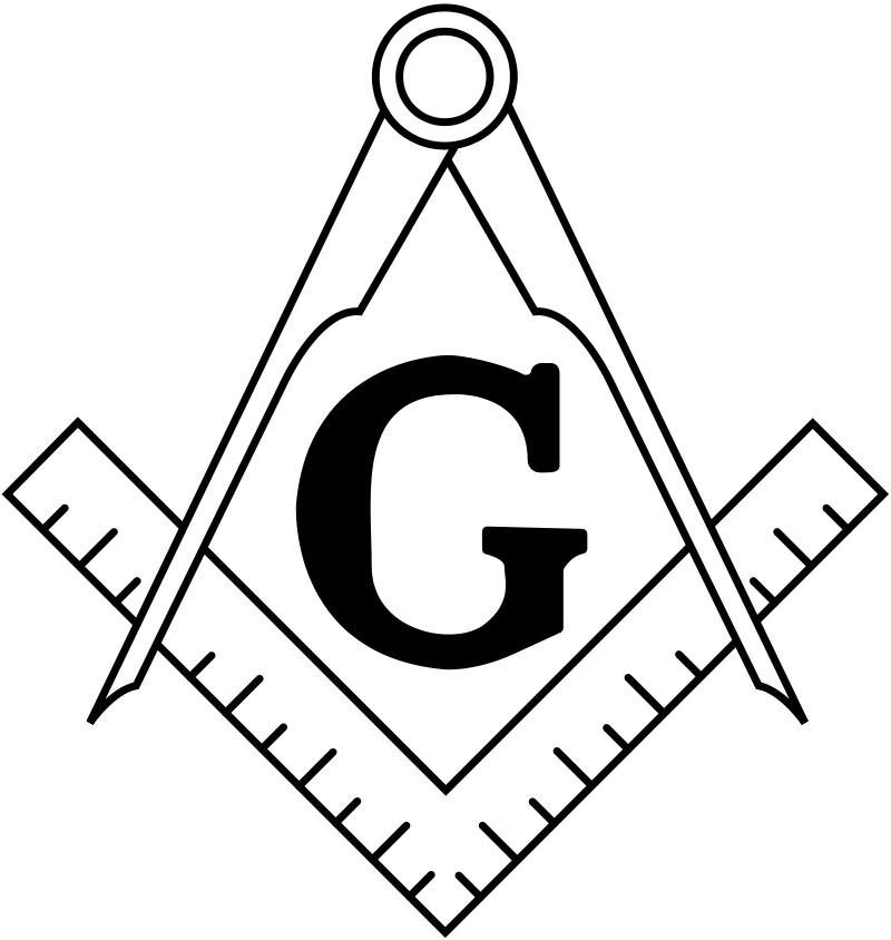 What Is Freemasonry And 10 Common Myths On What Freemasonry Isnt