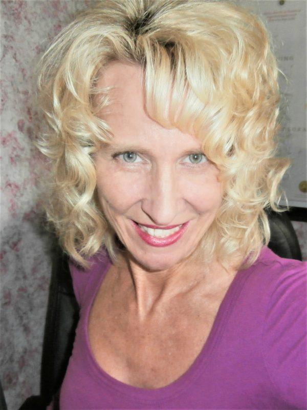 Jenny Kile