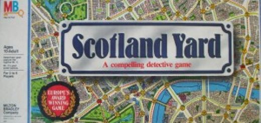 mw game night ideas scotland yard board game