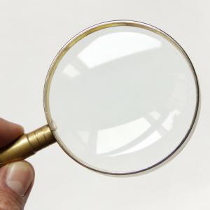 forrest fenn armchair treasure hunt clue