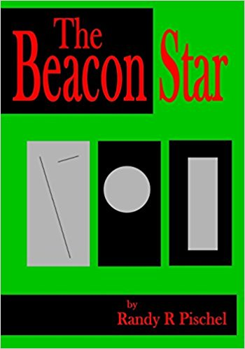 The Beacon Star Armchair Treasure Hunt And Mysterious