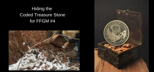 metal detecting the ultimate beginner s guide to uncovering history adventure and treasure
