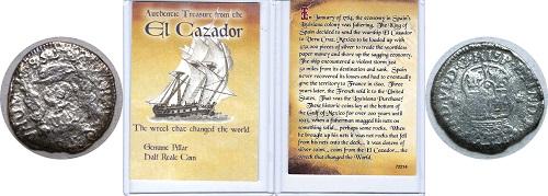 the secret a treasure hunt pdf